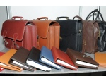 Leather Goods Manufacturers India | Apex leather Goods India | Leather Goods Exporters In India | Leather Products Suppliers In India