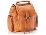 Leather backpacks manufacturers in India at very good price,Contact us for all your requirements.
