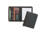 Leather ring binders are manufactured here in vareity of design specifications at best price,Contact us now!