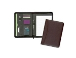 Top quality Leather Conference folders Manufacturers in India at very low price and excellent quality,We export worldwide,Contact us now!
